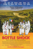 Bottle Shock Posters