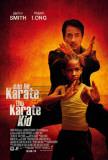 The Karate Kid - Taiwanese Style Prints