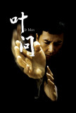 Grandmaster Yip Man - Chinese Style Posters