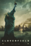 Cloverfield Prints