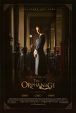 The Orphanage Posters