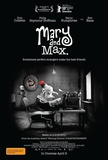 Mary and Max - Australian Style Affiches