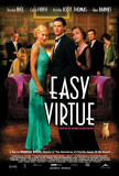 Easy Virtue Prints