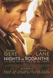 Nights in Rodanthe Affiches