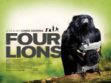 Four Lions Photographie