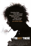 I&#39;m Not There Posters