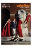 Valentino: The Last Emperor Posters