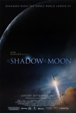In the Shadow of the Moon Prints