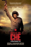 Che: Part Two Prints