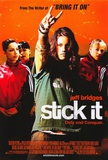 Stick It Photographie