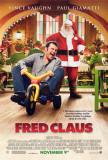 Le Frère Noël Posters