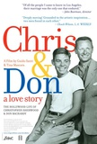 Chris and Don. A Love Story Posters