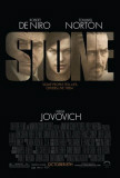 Stone Posters