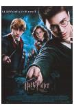 Harry Potter et l'ordre du Phénix Posters