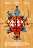 The Winning Season Posters