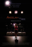 Akeelah and the Bee Prints