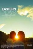 Eastern Plays Posters