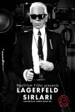 Lagerfeld Confidential Posters