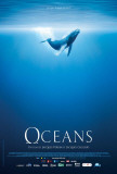 Oceans - French Style Posters