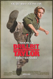 Drillbit Taylor Prints