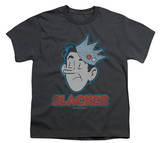 Youth: Archie Comics-Slacker T-Shirt