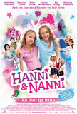 Hanni &amp; Nanni - German Style Posters