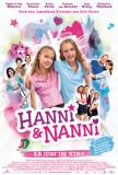 Hanni & Nanni - German Style Posters