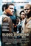 Blood Diamond Photo
