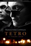 Tetro Photo