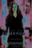 Passengers Prints