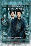Sherlock Holmes Posters