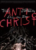 Antichrist - Danish Style Posters