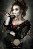 Sweeney Todd: The Demon Barber of Fleet Street Kunstdrucke