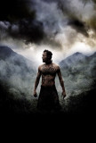 Valhalla Rising Print