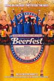 Beerfest Print