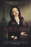 La Vie En Rose Kunstdrucke