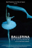 Ballerina - French Style Photo