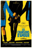 Love Songs - French Style Posters