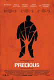 Precious: Based on the Novel Push by Sapphire Photo
