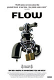Flow: For Love of Water Posters