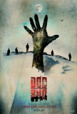 Dead Snow Posters