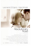 Revolutionary Road Pósters