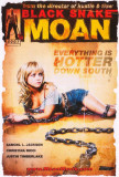 Black Snake Moan Posters
