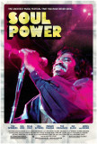 Soul Power Prints
