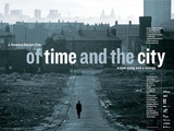 Of Time and the City Photo