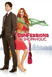 Confessions of a Shopaholic Posters