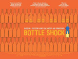 Bottle Shock Plakater