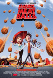 Cloudy with a Chance of Meatballs Billeder