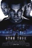 Star Trek XI Plakater
