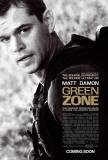Green Zone Print